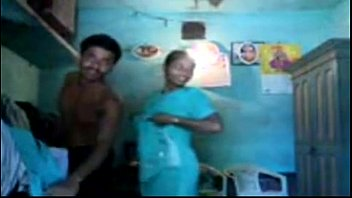 पति के साथ घर का सेक्स एमएमएस लीक हुआ भारतीय पोर्न