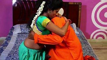फेक बाबा के साथ इंडियन मल्लू हाउस वाइफ का रोमांस