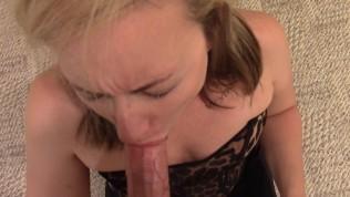 वेश्या पत्नी गधा कमबख्त के साथ दंडित हो जाता है