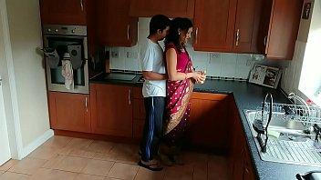 बेडरूम में भारतीय सेक्स